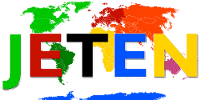 JETEN logo